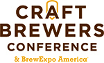 Craft Brew Expo 2022 logo