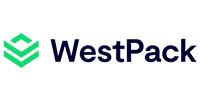WestPack 2021 logo