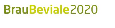 BaruBeviale 2020 logo