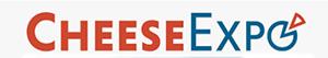 Cheese Expo 2022 logo