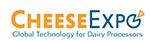 Cheese Expo 2020 logo