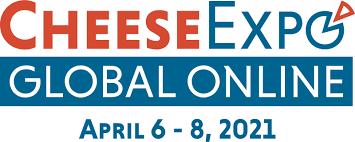 SCA Cheese Show 2021 logo