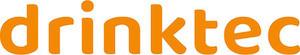 Drinktec 2021 logo