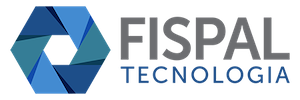 Fispal Tecnologia 2020 logo