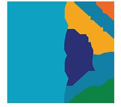 IDDBA 2021 logo